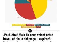 Société - Analyses