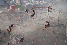 Why I want to goto Burning Man
