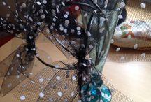 zaharota gia magisses / Handmade accessories jewelery knittings Orders: irinikan@yahoo.gr Fb page: ζαχαρωτα για μαγισσες