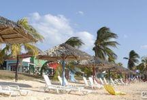 Hotel Cuba / Su https://www.hotelsclick.com/alberghi/CU/hotel-cuba.html trovi le migliori #offerte per le tue vacanze a #Cuba!