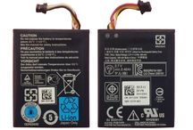 Dell Battery And Charger