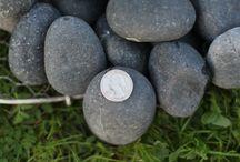 Mexican Pebble