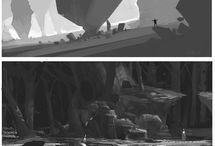 composition tumbnails