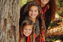 Lánytestvérek