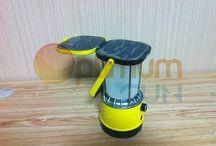 Solar Light / Solar lantern light/ LED light from Xiamen Optimum Sun Energy Co.,ltd