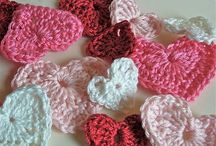 HOBBIES // Crochet
