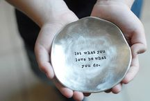 Wise words - Funny Words - True Words