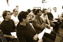 Guitar Lessons London / Guitar Lessons London - London Guitar Academy, http://www.londonguitaracademy.com