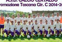 #SquadreDACIA