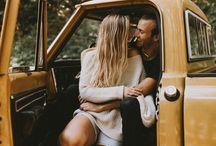 |LOVE COUPLE|