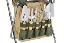 Garden & gardening wants and tips / Useful gardening tools, tips, tricks, gadgets, and ideas.  Cool decorative garden, patio, yard and deck accents also.