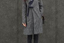 casual hanbok