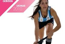 Deportes - Publicidad Gráfica