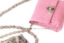 Lanvin Bag