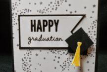 card graduation- ballagas