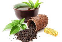 Tè - tea - お茶 - чай - Tee - 茶 - thé - чай - τσάι / Infusi: VENICE ESPRESSO propone nel proprio sistema a capsule tè ,tisane ed infusi esclusivamente in foglia macinata naturale senza nulla di liofilizzato o zuccherato.