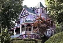 Old houses / Home-Owner-Buff a home sweet home for home news, home management, home and garden tips and many more insights about home tips. Read our blog at http://home-owner-buff.com/.