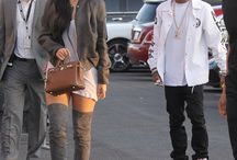 Kylie's Style
