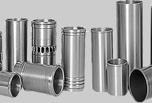 Common Problem Faced by Indian Cylinder Liner Exporters and its Solution