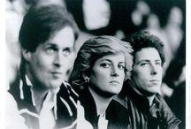 june 20 1987