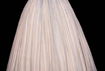 1800 gowns
