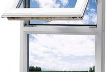 Home Security Tips / Tips to help protect your home. Burglars target unsafe doors, windows etc.