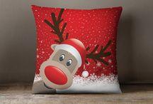 Deck the Halls / Fabulous Christmas ideas!