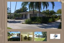 Real Estate For Sale / Call Me for Private Showing