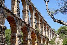 カタルーニャ / スペイン東北部にある地方は、カタルーニャ地方と呼ばれています。
