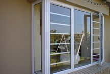 Repair Services / Get quality repair services for your broken doors and windows from Lordship Windows. Details :- http://www.lordshipwindows.com