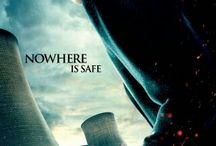 Potterheads...