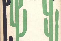 A Good Book Cover