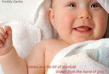 Best Surrogacy Clinic Delhi / Best IVF and Surrogacy Clinic Delhi. Dr. Rita Bakshi (IVF Specialist)