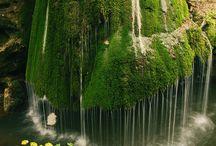 Travel / Exquisite destinations all around the world