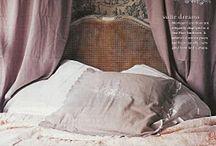 beds / by CKBoss