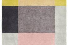 rugs i like