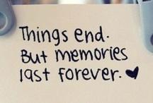 Words♥