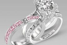 wedding ideas/plans / by Evel Bubu