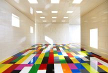 workplace / by iperdesign italia