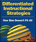 differentiated learning / by Brenda Kawasaki