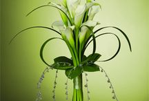 flower arrang3ments