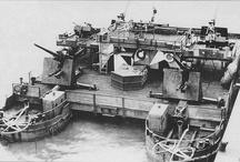 Siebel Ferry