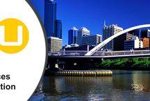 Cómo es EDU C.S. en Australia / Te presentamos a nuestro equipo, nuestros estudiantes y a todos los que  hemos ayudado a alcanzar su sueño y a encontrar un estilo de vida en Australia