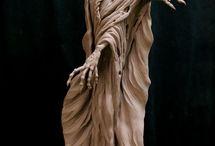 Скульпт