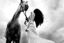 ślub zdjęcia