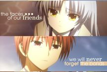 AngelBeats<3