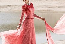 The All New Anarkali Salwar Suits