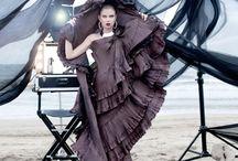 Modi di moda