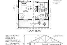 the sims 4 nápady na domy