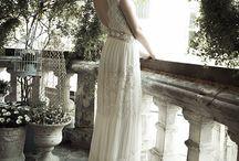 Dress inspiration ~